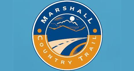 Marshall Country Trail