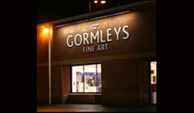 Gormleys Fine Art (Omagh gallery)