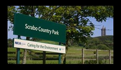 Scrabo Country Park