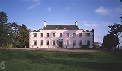 Ardress House