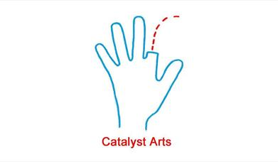 Catalyst Arts Gallery