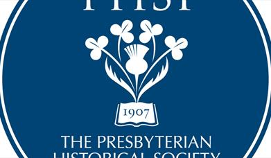 Presbyterian Historical Society of Ireland