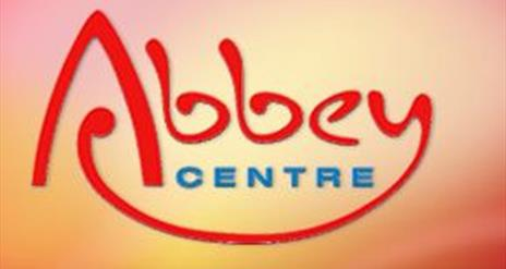 Abbey Centre