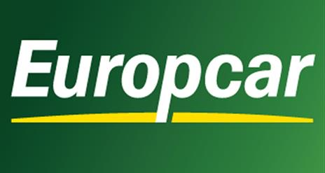 Europcar - City Of Derry Airport